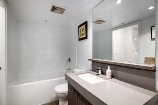 """Photo 9: 207 231 E PENDER Street in Vancouver: Downtown VE Condo for sale in """"Frameworks"""" (Vancouver East)  : MLS®# R2625636"""