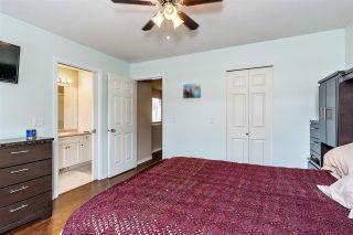 Photo 10: 24083 102 Avenue in Maple Ridge: Albion House for sale : MLS®# R2464748