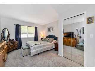 Photo 13: 101 1744 128 STREET in Surrey: Crescent Bch Ocean Pk. Townhouse for sale (South Surrey White Rock)  : MLS®# R2451340
