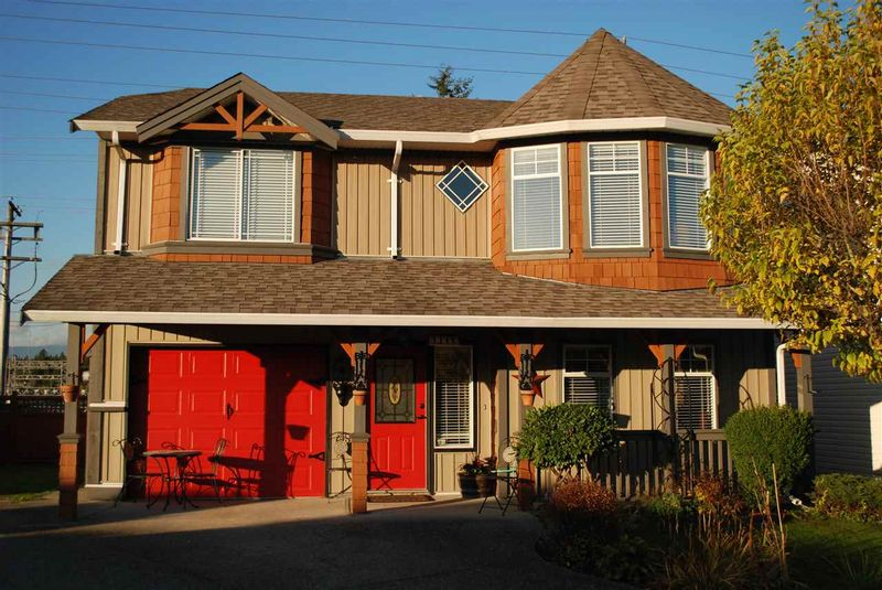 FEATURED LISTING: 21399 95 Avenue Langley