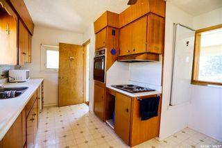 Photo 8: 162 23rd Street in Battleford: Residential for sale : MLS®# SK852941