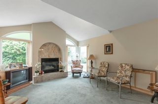 Photo 7: 13 396 Harrogate Rd in : CR Willow Point Row/Townhouse for sale (Campbell River)  : MLS®# 872002