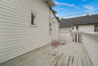 Photo 30: 9124 119 Avenue in Edmonton: Zone 05 House for sale : MLS®# E4264700