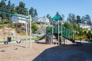 Photo 59: 2661 Crystalview Dr in : La Atkins House for sale (Langford)  : MLS®# 851031