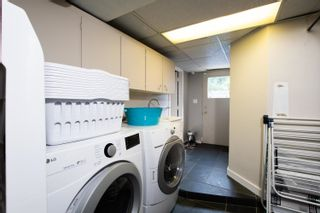 Photo 22: 1112 WILMINGTON Drive in Delta: Tsawwassen Central House for sale (Tsawwassen)  : MLS®# R2611847