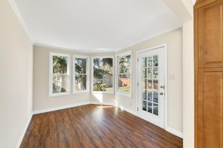 Photo 17: 28 Glacier Place SW in Calgary: Glamorgan Detached for sale : MLS®# A1091436