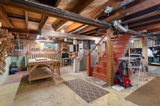 Photo 29: 955 Comox Rd in : Na Old City House for sale (Nanaimo)  : MLS®# 888134