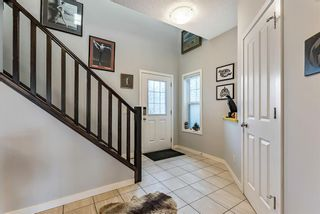 Photo 1: 269 Mountainview Drive: Okotoks Detached for sale : MLS®# A1091716