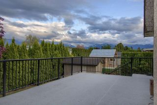 Photo 26: 46556 MONTANA Drive in Chilliwack: Fairfield Island House for sale : MLS®# R2576576