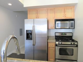 Photo 5: DOWNTOWN Condo for sale: 450 J Street #4121 in San Diego