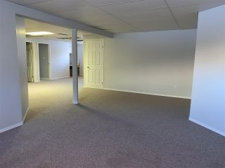 Photo 26: 4528 48 Avenue: Hardisty House for sale : MLS®# E4224525