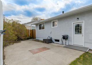 Photo 27: 32 Maple Court Crescent SE in Calgary: Maple Ridge Detached for sale : MLS®# A1109090