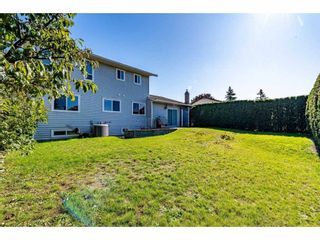 """Photo 19: 3719 NOOTKA Street in Abbotsford: Central Abbotsford House for sale in """"Parkside"""" : MLS®# R2409640"""