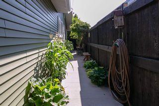 Photo 40: 9208 69 Street in Edmonton: Zone 18 House for sale : MLS®# E4253580