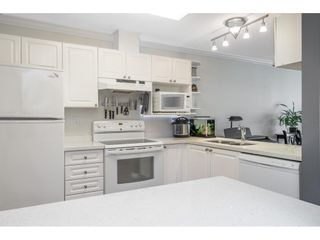 """Photo 6: 403 8068 120A Street in Surrey: Queen Mary Park Surrey Condo for sale in """"MELROSE PLACE"""" : MLS®# R2617788"""