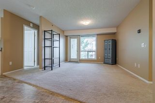 Photo 6: 2229 1818 Simcoe Boulevard SW in Calgary: Signal Hill Apartment for sale : MLS®# A1136938