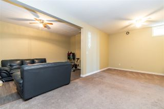 Photo 20: 46169 STONEVIEW Drive in Chilliwack: Promontory House for sale (Sardis)  : MLS®# R2567976