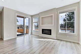 Photo 11: 4 3103 Washington Ave in : Vi Burnside House for sale (Victoria)  : MLS®# 870331
