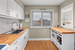 Photo 17: 7 331 Robert St in : VW Victoria West Row/Townhouse for sale (Victoria West)  : MLS®# 867098
