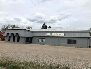 Photo 4: 1005 8TH Street West in Nipawin: Commercial for sale : MLS®# SK836244
