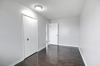 Photo 26: 5760 Maidstone Crescent NE in Calgary: Marlborough Park Detached for sale : MLS®# A1107556