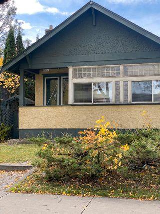 Photo 2: 11606 87 Street in Edmonton: Zone 05 House for sale : MLS®# E4265925