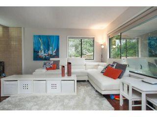 "Photo 4: 747 CHELSEA Avenue in Port Coquitlam: Lincoln Park PQ 1/2 Duplex for sale in ""LINCOLN PARK"" : MLS®# V1139113"