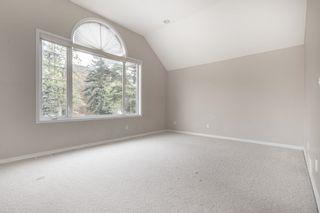 Photo 18: 10434 127 Street in Edmonton: Zone 07 House for sale : MLS®# E4261869