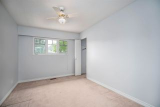 Photo 15: 4437 ATLEE AVENUE in Burnaby: Deer Lake Place House for sale (Burnaby South)  : MLS®# R2586875