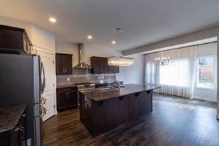 Photo 9: 1603 161 Street in Edmonton: Zone 56 House for sale : MLS®# E4262403