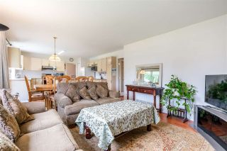 """Photo 18: 8378 143A Street in Surrey: Bear Creek Green Timbers House for sale in """"BROOKSIDE"""" : MLS®# R2557306"""