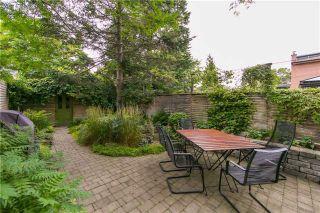 Photo 18: 740 Crawford Street in Toronto: Freehold for sale (Toronto C02)  : MLS®# C3884096