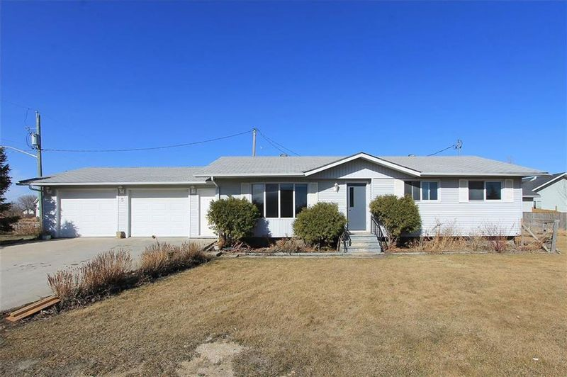 FEATURED LISTING: 5 PEARL Place Steinbach