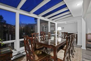 Photo 5: 925 INGLEWOOD Avenue in West Vancouver: Sentinel Hill House for sale : MLS®# R2560692
