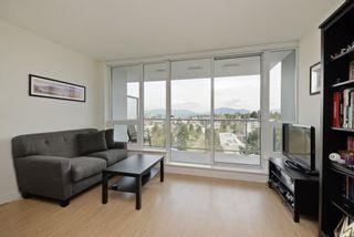 Photo 1: 911 13750 100 Avenue in Surrey: Whalley Condo for sale (North Surrey)  : MLS®# R2530588