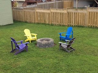 Photo 23: 138 Cannon Terrace in Dartmouth: 13-Crichton Park, Albro Lake Residential for sale (Halifax-Dartmouth)  : MLS®# 202113988
