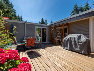 Photo 12: 2179 Fishers Dr in : Na Cedar House for sale (Nanaimo)  : MLS®# 850873