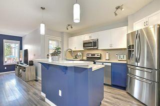 Photo 11: 1174 NEW BRIGHTON Park SE in Calgary: New Brighton Detached for sale : MLS®# A1115266