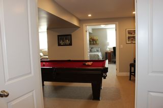 Photo 26: 816 Smith Road in Cobourg: Condo for sale : MLS®# 151459
