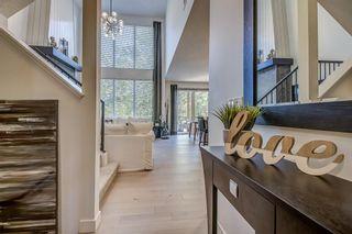 Photo 4: 228 Walgrove Heath SE in Calgary: Walden Detached for sale : MLS®# A1149331