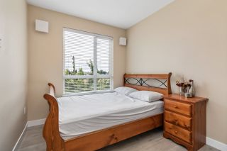 """Photo 16: PH18 2889 E 1ST Avenue in Vancouver: Hastings Condo for sale in """"FIRST & RENFREW"""" (Vancouver East)  : MLS®# R2486160"""