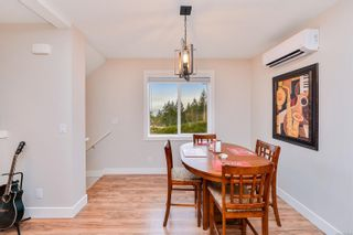 Photo 13: 2168 Mountain Heights Dr in : Sk Broomhill Half Duplex for sale (Sooke)  : MLS®# 870624