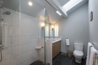 Photo 21: 4170 RIPPLE Road in West Vancouver: Bayridge House for sale : MLS®# R2531312