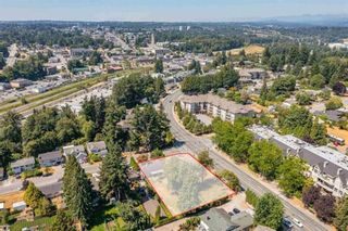 """Main Photo: 2456 PARK Drive in Abbotsford: Central Abbotsford House for sale in """"Varsity"""" : MLS®# R2612898"""