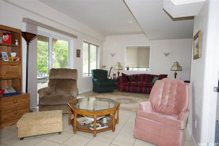 Photo 29: 102 Garwell Drive in Buffalo Pound Lake: Residential for sale : MLS®# SK854415
