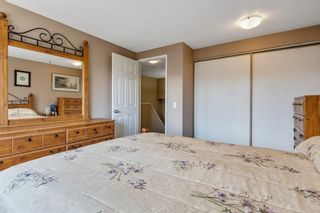 Photo 11: 1524 Ranchlands Road NW in Calgary: Ranchlands Row/Townhouse for sale : MLS®# A1113238