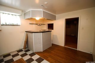 Photo 9: 1162 107th Street in North Battleford: Residential for sale : MLS®# SK850415