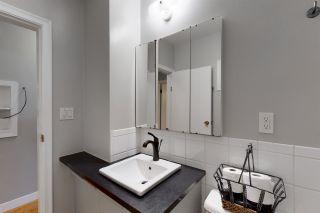 Photo 10: 10506 79 Avenue in Edmonton: Zone 15 House for sale : MLS®# E4225615