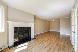 """Photo 11: 511 9890 MANCHESTER Drive in Burnaby: Cariboo Condo for sale in """"Brookside Court"""" (Burnaby North)  : MLS®# R2591136"""