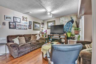 """Photo 33: 22 13785 102 Avenue in Surrey: Whalley Condo for sale in """"THE MEADOWS"""" (North Surrey)  : MLS®# R2532576"""
